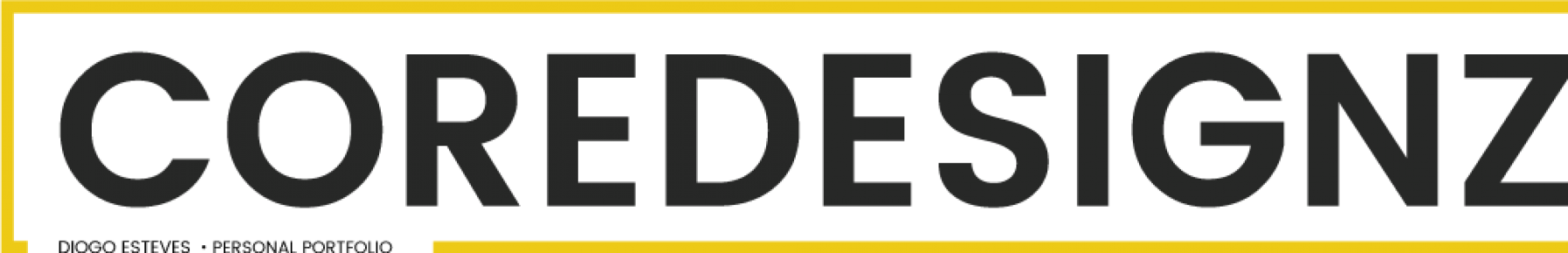 Blog CoreDesignz