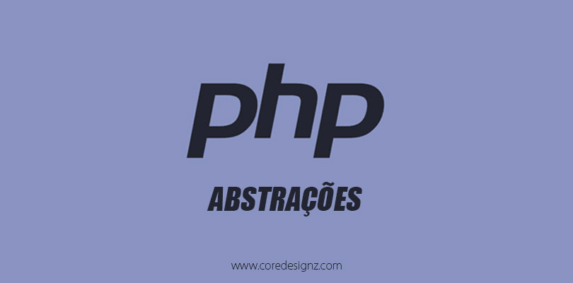 php_poo_abstracoes