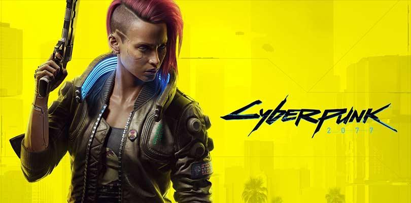 O verdadeiro problema do fracasso de Cyberpunk 2077