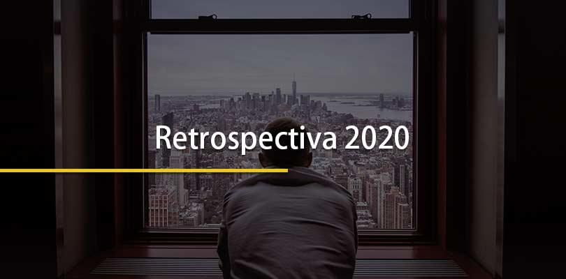 Retrospetiva 2020