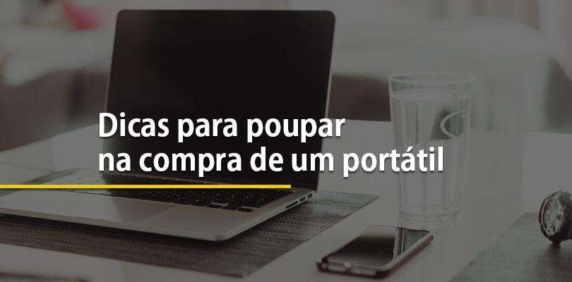 dicas_poupar_compra_portatil