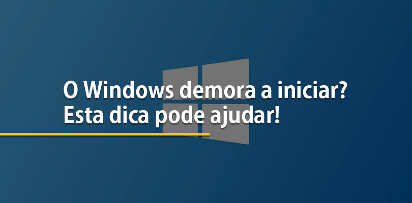 windows_demora_iniciar