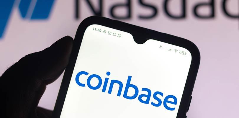 coinbase_nasdaq