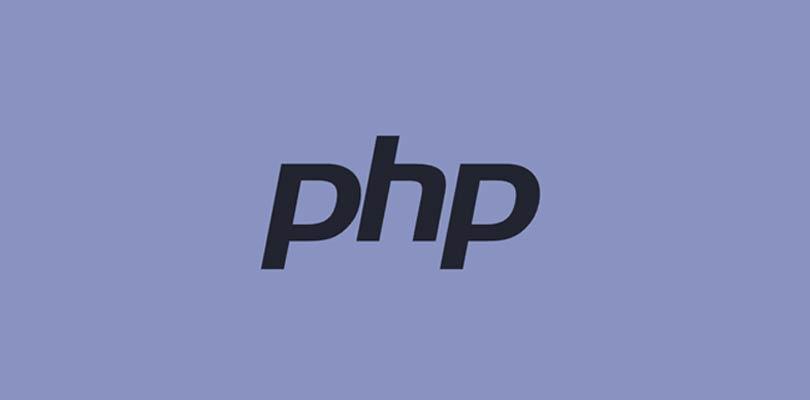 PHPDoc: Como usar