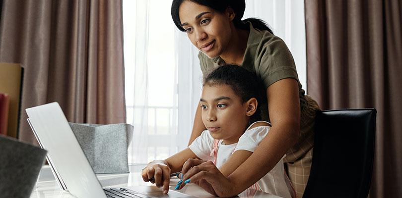 Crianças e Cibersegurança